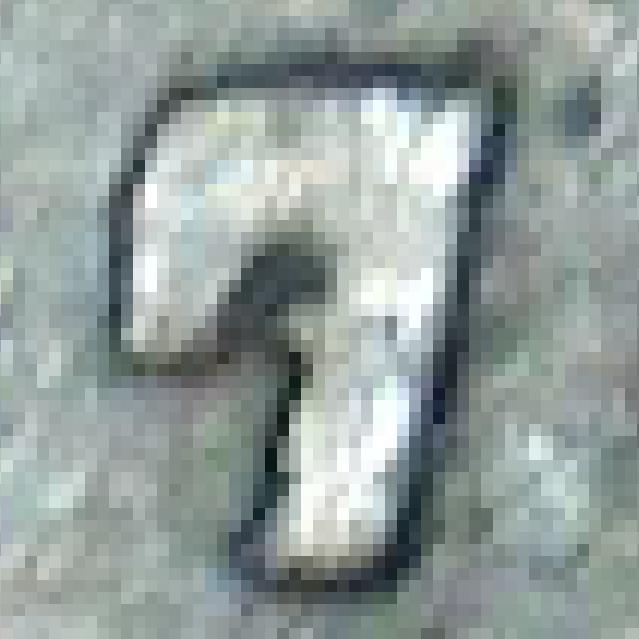 pièce 5cts Dupré (je refais, suis trompé d'endroit pour poster.. s'cuse) An_7_g10