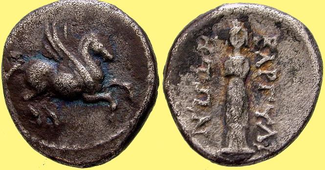 Bronze grec à identifier n°4 Bargyl11