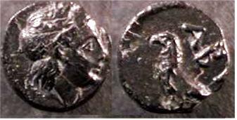Bronze d'Abydos à approfondir n°5 Bmc_1710