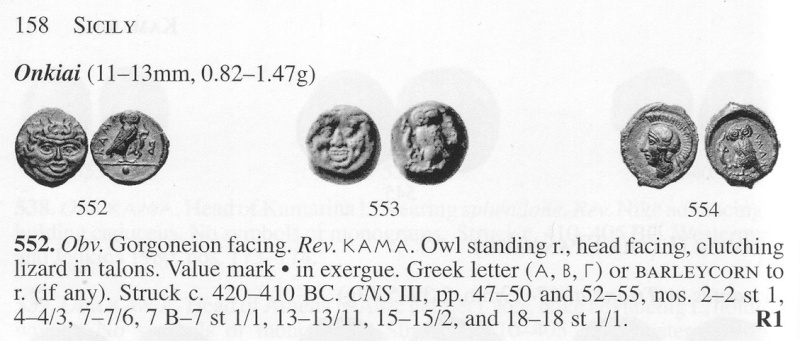 Ikos' Greek coins - Page 4 Hoover10