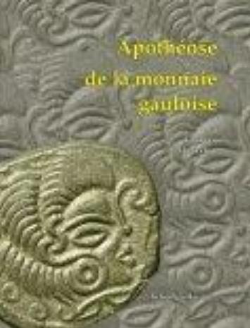 """Nouvel ouvrage pour les """"gaulois"""" Livre_10"""