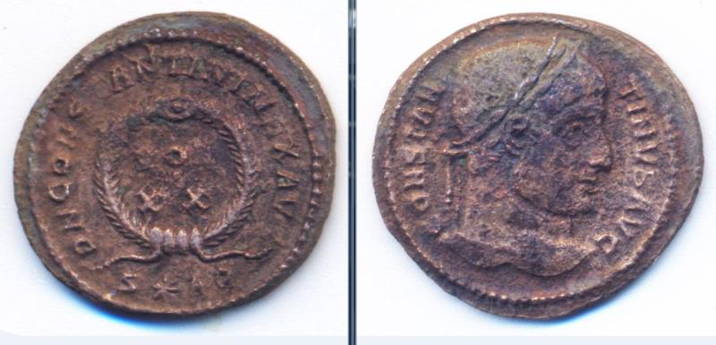 Savoir la valeur de cette piéce romaine Rrrrrr10