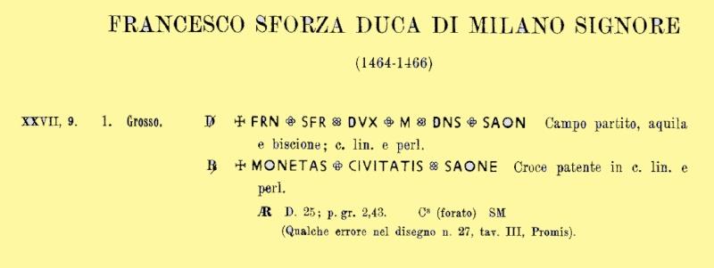 avez vous une reponse pour celle ci  Sforza11