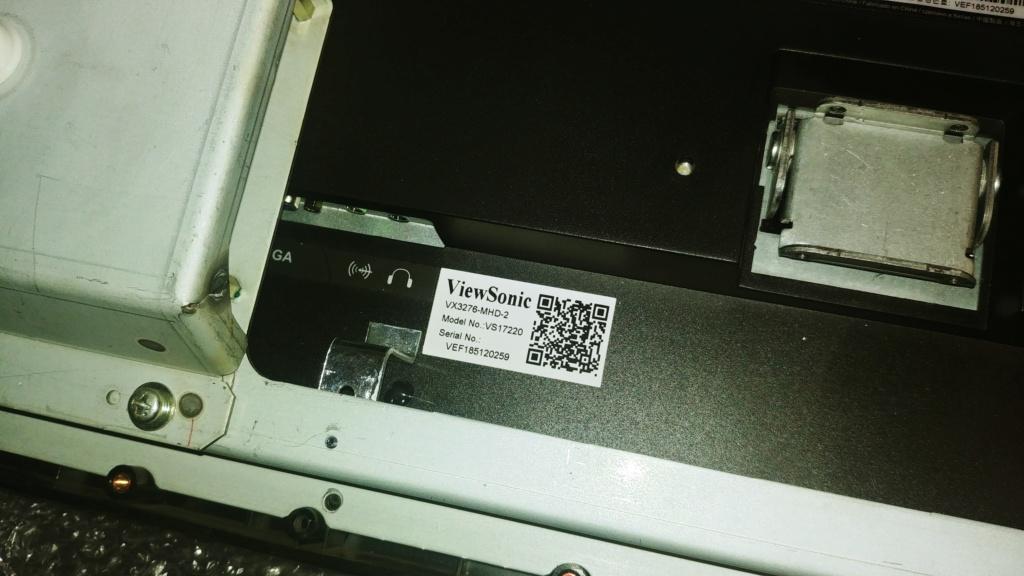 [WIP 90%] Lindbergh : l'expérience Otaku-Shop 0412