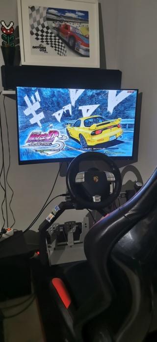 [WIP 100%] Un panneau de commande pour Daytona USA Img_2036