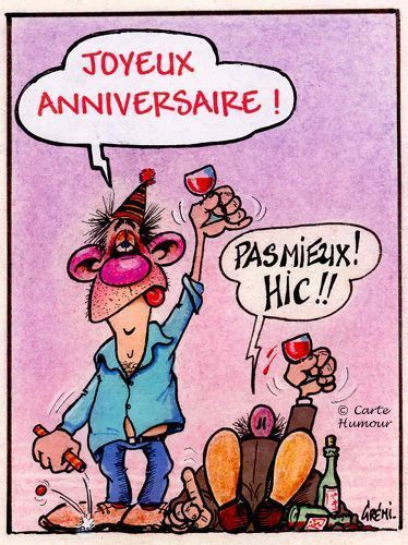ANNIVERSAIRES - Page 22 Unname10