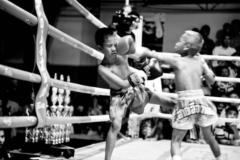 Muay Thai ... - Page 2 15_cro10