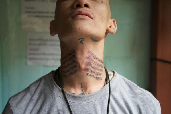 Tatouage thailandais 9_010