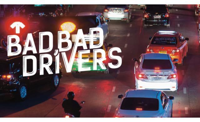 Bangkok aujourd'hui - Page 11 Cover110