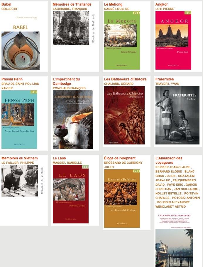 Lectures conseillées pour un voyage en Asie du SE - Page 2 Screen12