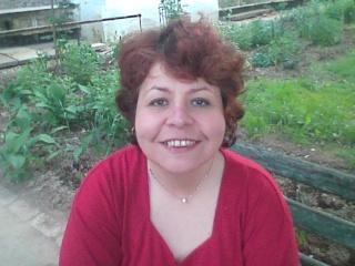 Mihaela Moşneanu - Pagina 3 Asta10
