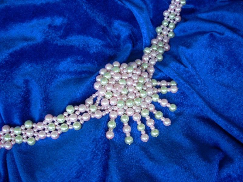 """""""Flori de piatră-Bijoux"""" albumul I-bijuterii artizanale marca Didina Sava - Pagina 19 Bros_011"""