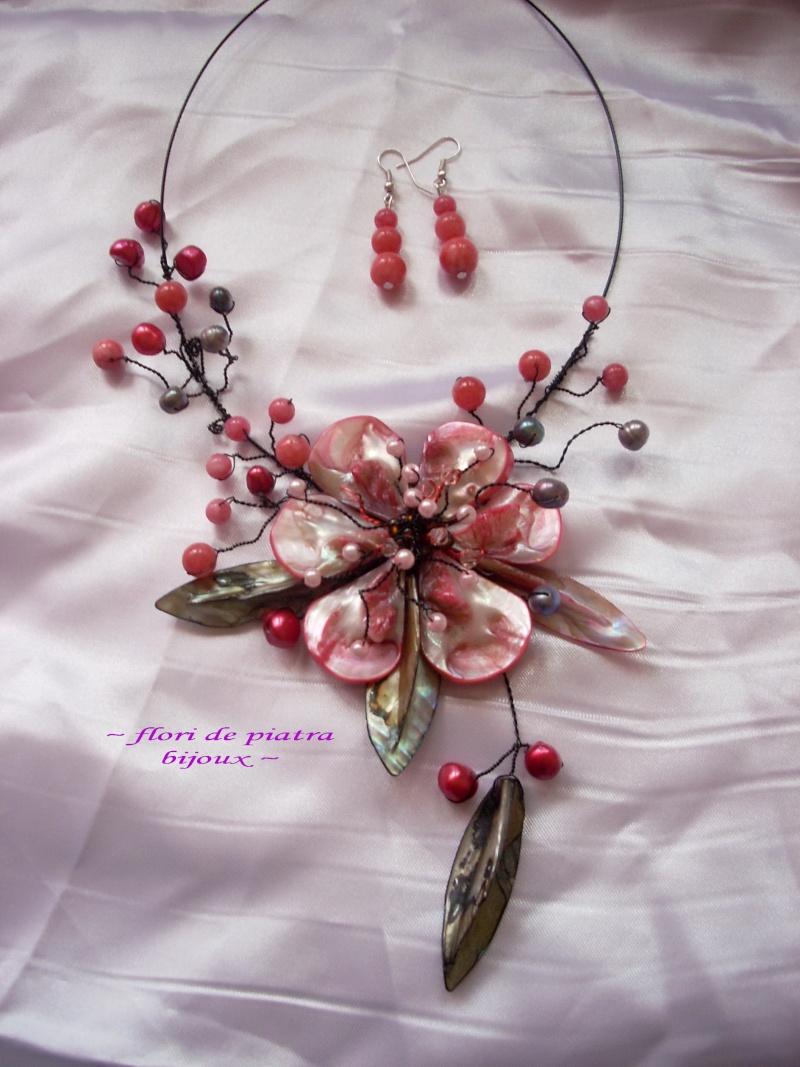 """""""Flori de piatră-Bijoux"""" albumul I-bijuterii artizanale marca Didina Sava - Pagina 19 Bros_016"""