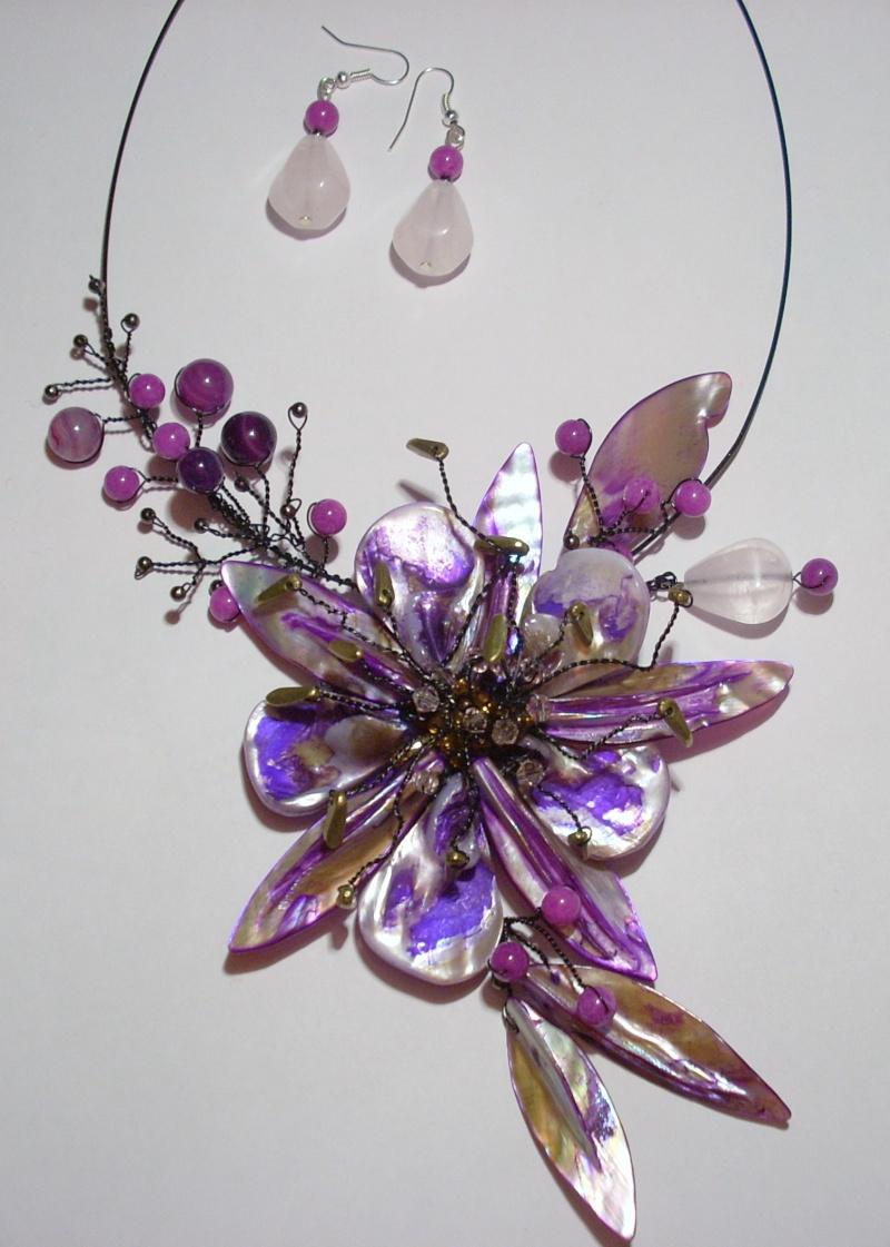 """""""Flori de piatră-Bijoux"""" albumul I-bijuterii artizanale marca Didina Sava - Pagina 19 Bros_214"""