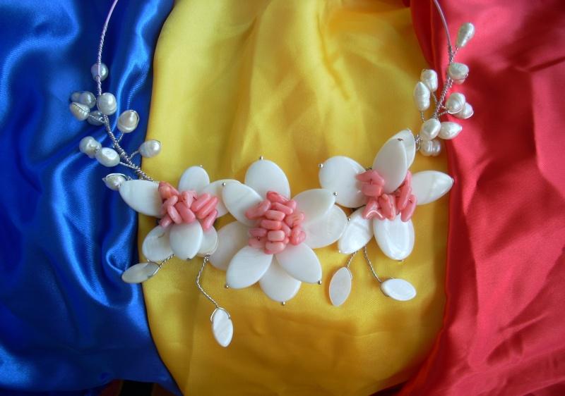 """""""Flori de piatră-Bijoux"""" albumul I-bijuterii artizanale marca Didina Sava - Pagina 19 Bros_316"""