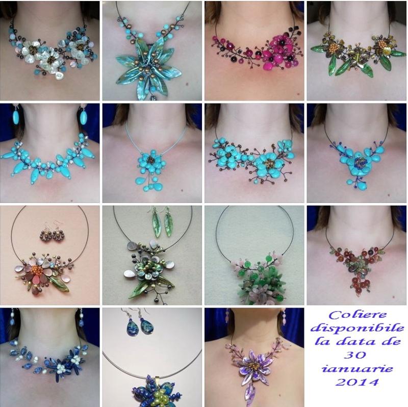 """""""Flori de piatră-Bijoux"""" albumul I-bijuterii artizanale marca Didina Sava - Pagina 18 Clip_110"""