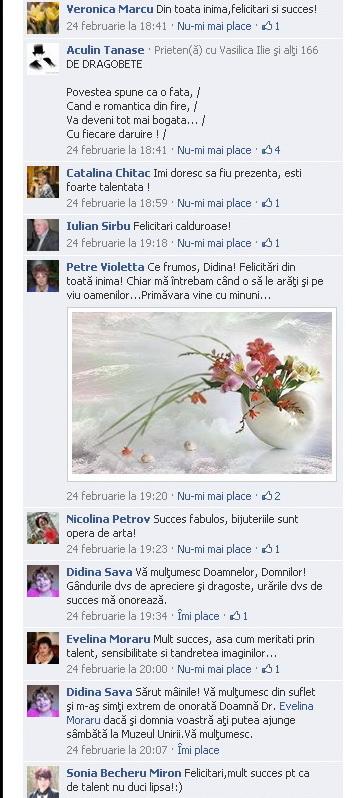 """""""Flori de piatră-Bijoux"""" albumul I-bijuterii artizanale marca Didina Sava - Pagina 18 Clip_111"""