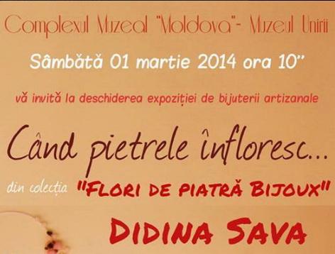 """""""Flori de piatră-Bijoux"""" albumul I-bijuterii artizanale marca Didina Sava - Pagina 18 Clip_310"""