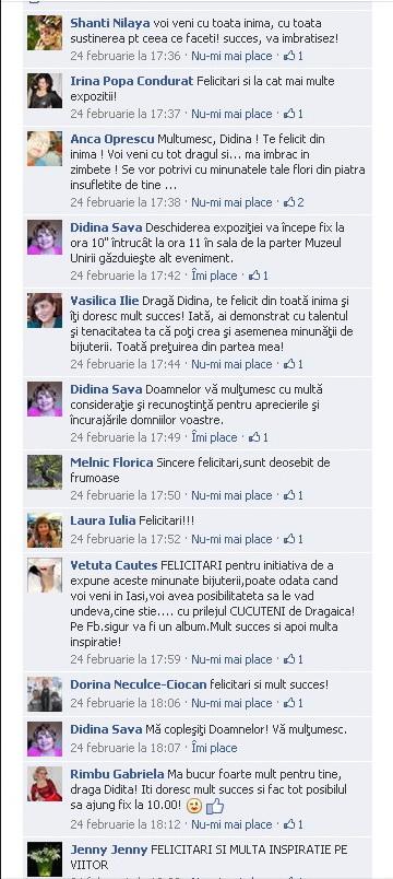 """""""Flori de piatră-Bijoux"""" albumul I-bijuterii artizanale marca Didina Sava - Pagina 18 Clip_311"""