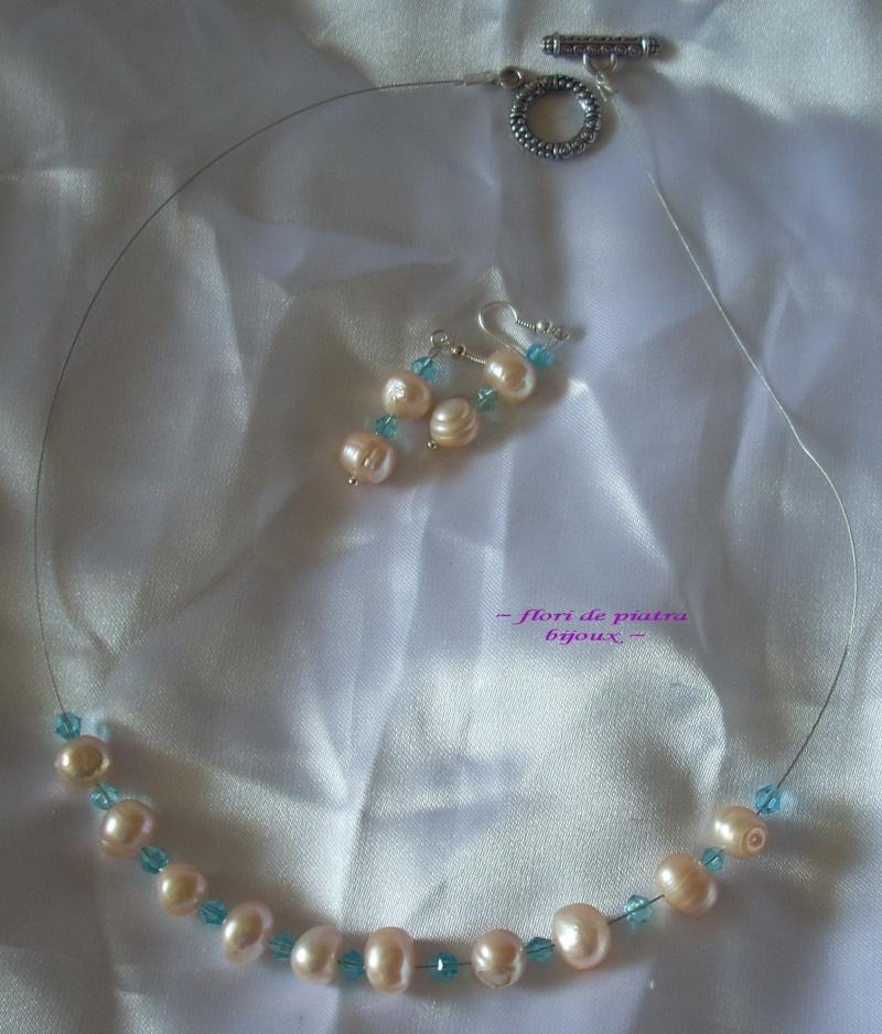 """""""Flori de piatră-Bijoux"""" albumul I-bijuterii artizanale marca Didina Sava - Pagina 20 Colier52"""