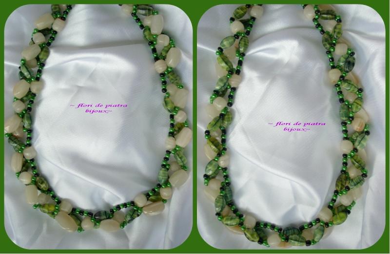 """""""Flori de piatră-Bijoux"""" albumul I-bijuterii artizanale marca Didina Sava - Pagina 20 Collag10"""