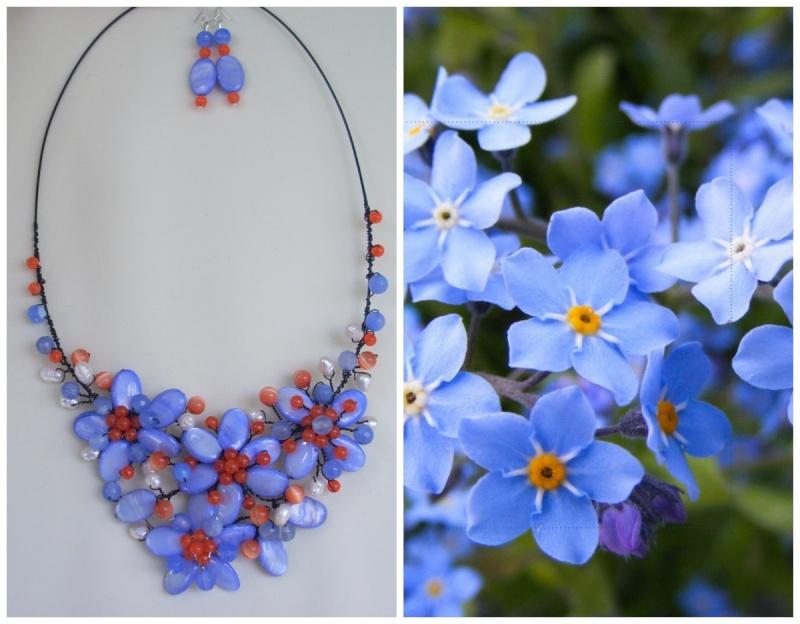 """Flori de piatră-Bijoux"" albumul I-bijuterii artizanale marca Didina Sava - Pagina 18 Vis_az10"