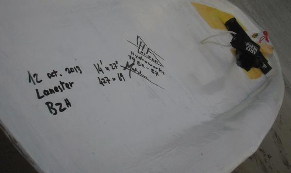 Feedback sur conception des planches de race. - Page 2 10depa10