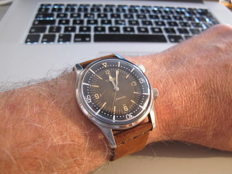 La montre du vendredi 15 novembre 2013 Img_6416