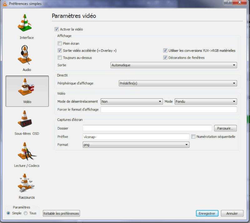 Lire des vidéos HD avec VLC Vlc_vi10
