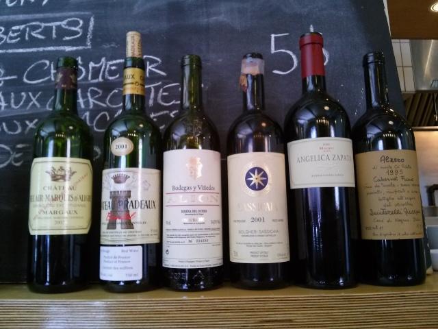 Grand vin du midi qui surprend: 11 avril - Page 2 Cam02811