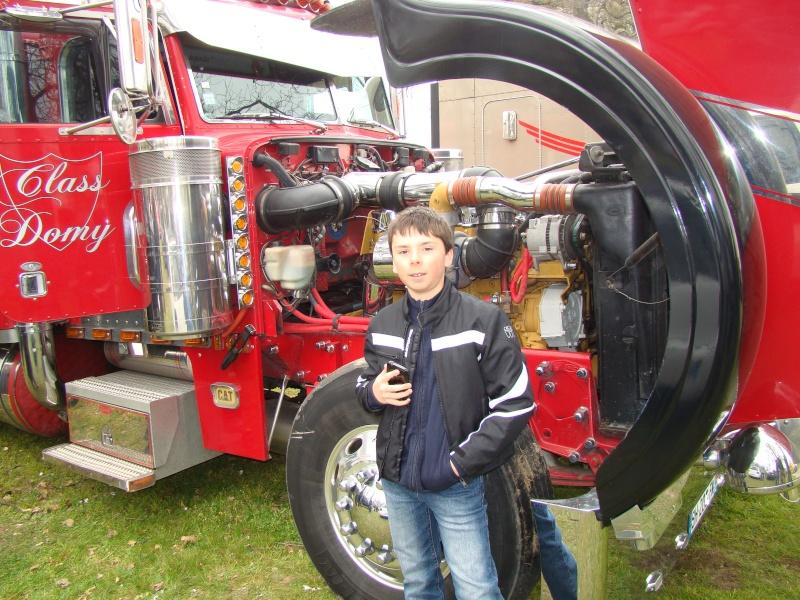 Passion Mécanique à Villemur Dsc01111
