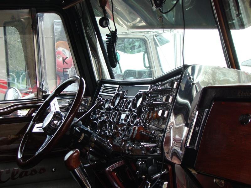 Passion Mécanique à Villemur Dsc01112