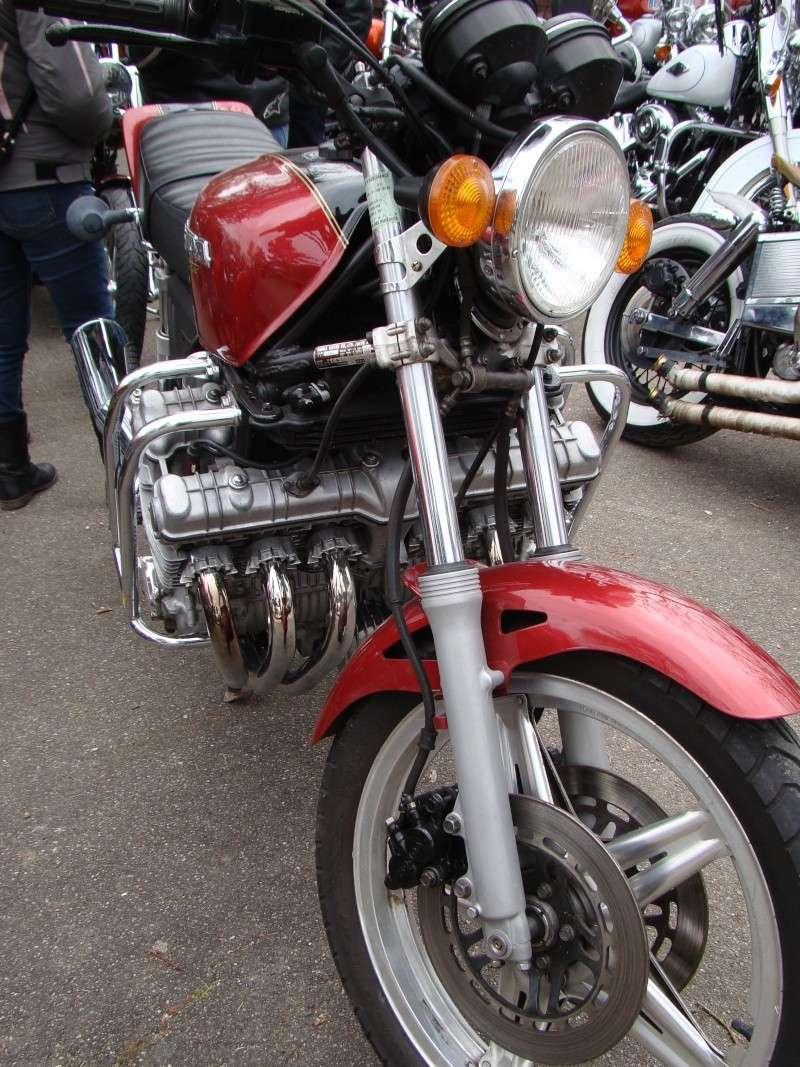 Passion Mécanique à Villemur Dsc01119