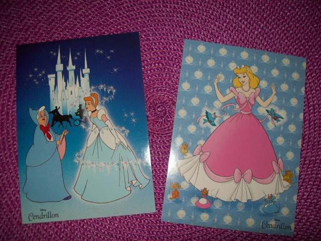 Les cartes postales Disney - Page 8 00128