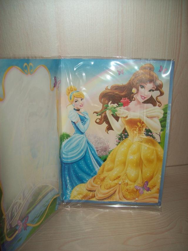 Les cartes postales Disney - Page 8 00520