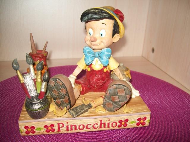 Pinocchio - Page 3 00731