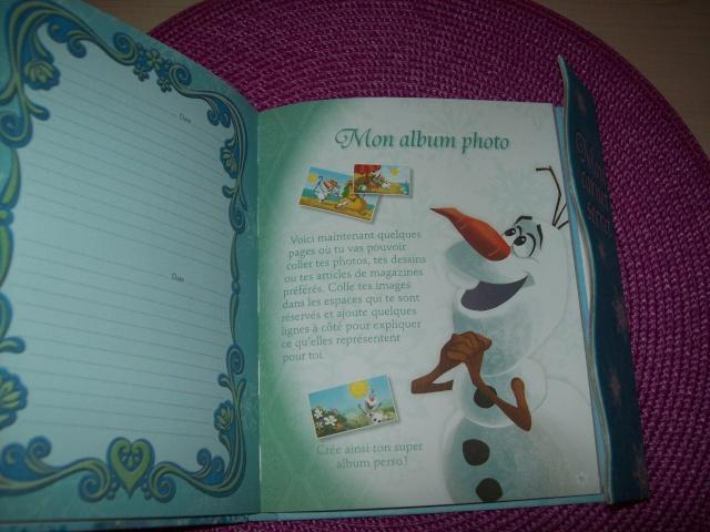 La Reine des Neiges - Page 6 00814
