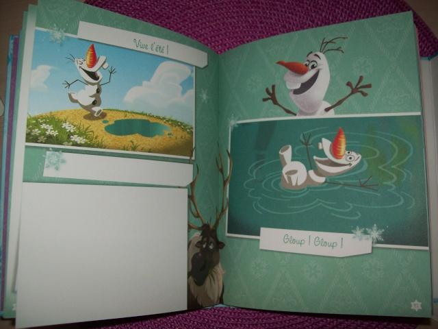 La Reine des Neiges - Page 6 00912