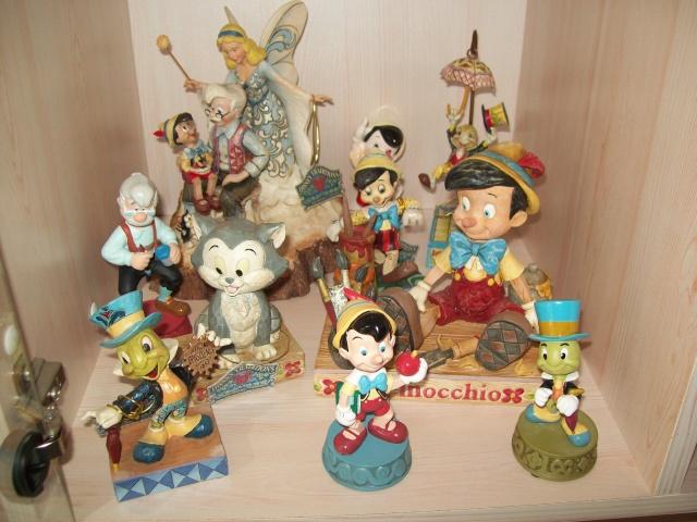 Pinocchio - Page 3 00928