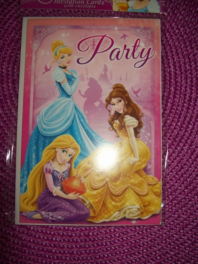 Les cartes postales Disney - Page 8 01319