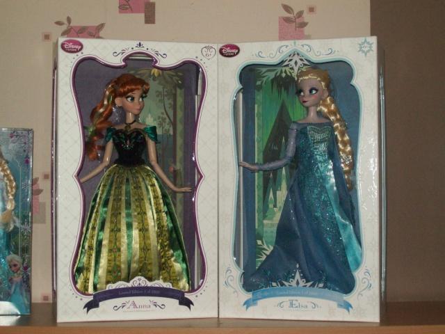 > Liste des membres pour poupées LE Elsa & Anna < - Page 5 01326