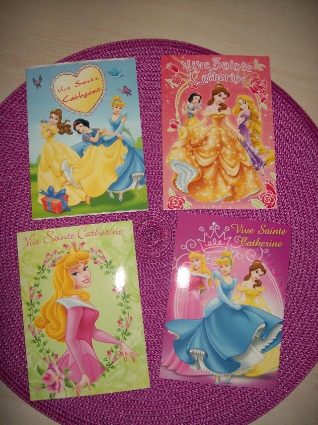 Les cartes postales Disney - Page 4 01512