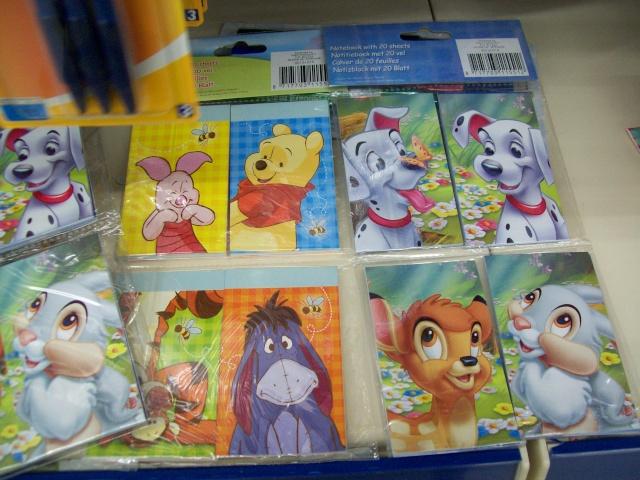 Les cartes postales Disney - Page 12 02114