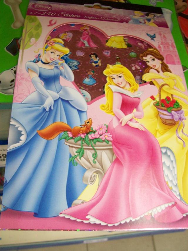 Les cartes postales Disney - Page 12 03913