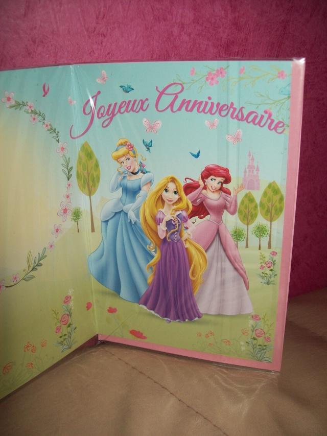 Les cartes postales Disney - Page 8 04011