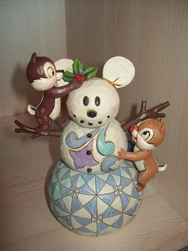 Disney Traditions by Jim Shore - Enesco (depuis 2006) - Page 40 14601810