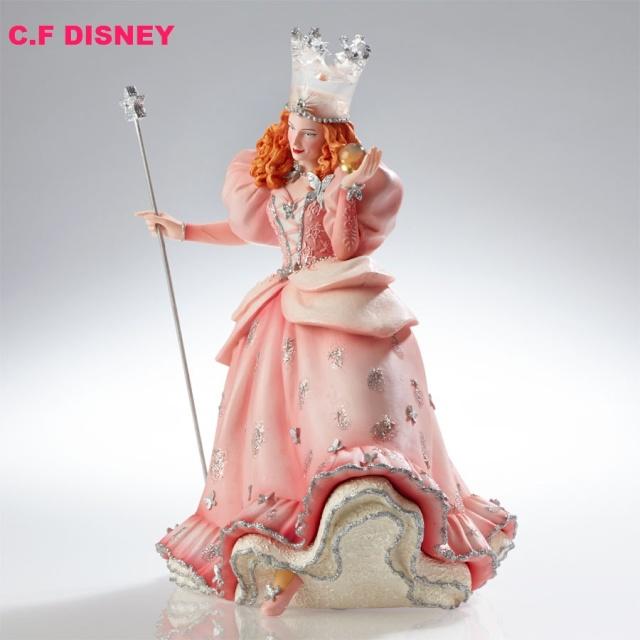 Disney Haute Couture - Enesco (depuis 2013) - Page 5 40409011