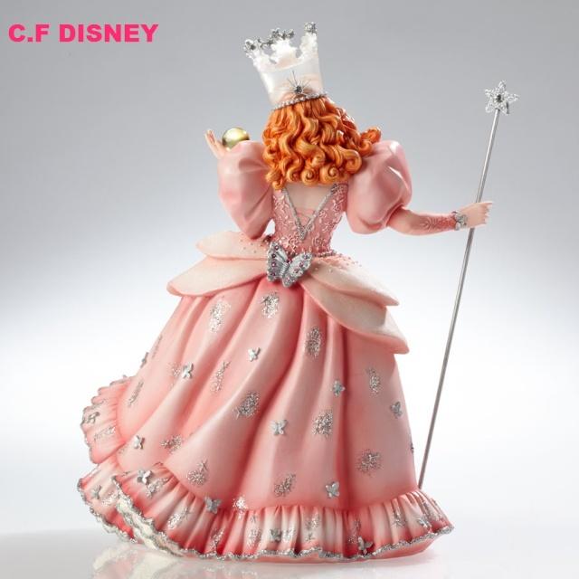 Disney Haute Couture - Enesco (depuis 2013) - Page 5 40409012