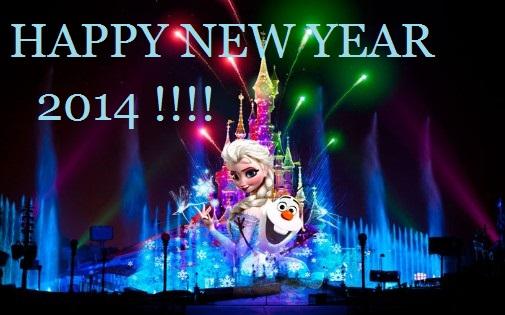 Une bonne et heureuse année 2014!! 77671010