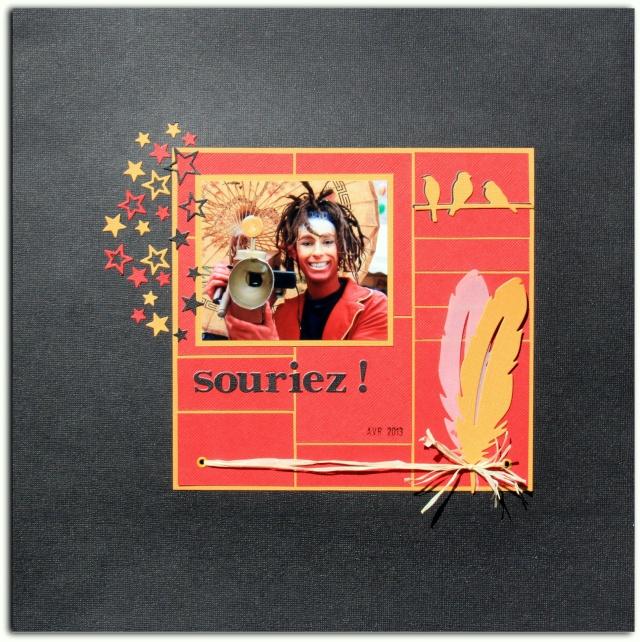 Galerie Papouasie - Equipe sacs orange Img_8215